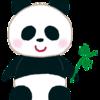 【TREASURE】ジフンのプロフィールを紹介!性格やあだ名、ポジションは??