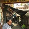インドのチベット人街【マジュヌカティラ】へ潜入!!