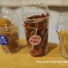 ローソンで揚げ物を買うと、次回に使える50円引きクーポンがもらえるキャンペーン中!