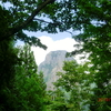 下北半島『縫道石山』、登りました