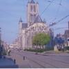 オランダ&ベルギー旅行『その6』