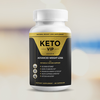 Keto VIP - Best & Fulfill Product For weight Loss!