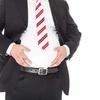 40代になったら要注意!肥満とメタボの違いって何?肥満は注意。メタボは危険!