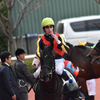 16/12/31 Worldwide Jump Racing Ten Breaking News