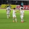 2018.6.17 FC岐阜vs町田ゼルビア