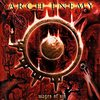Arch Enemy「Wages of sin」