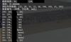 ラズパイで測位したGPSをPythonでCSVに