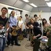 横浜SessionNight~ハマっ子ミュージシャンの集いの場~次回は12/16(金)!!