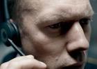 映画『ギルティ』の私的な感想―邪悪な蛇を認めた心に宿るもの―(ネタバレあり)