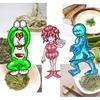 「ねばとろ食品」ランキング・マイベスト10