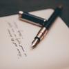 25歳バリキャリが教える!おすすめビジネス本3選