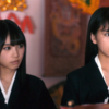 岐路に立つ乃木坂46〜18thシングル「逃げ水」に見る希望と不安