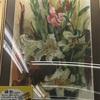 高1息子と世界堂横浜店へ👦👩不気味な絵が自分の近くにあるのはどうだかな🤔