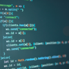 JavaScript:val()メソッドを使わないでラジオボタンがチェックされているか判定する方法はないのか?