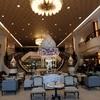 【3連休弾丸初めてのバンコク7】宿泊は「アテネプラザ・ホテル」