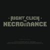『Right Click to Necromance』をプレイ