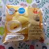 ファミリーマート プリンみたいなパンケーキ(カスタード&カラメル)