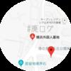 その52:住居跡【横浜市】