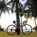 Carpe diem ~自転車と共に~
