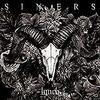 20170720 SINNERS-EP/lynch.