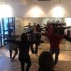 レビュー!レビュー!!たった3分15秒が自分を変える!大人のラジオ体操を開催、参加してきました!