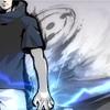 【火影忍者OL】ついにリリース!個々の力よりも大事なのはチームワーク!【NARUTOオンライン】