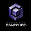 【海外の反応】どのゲームメーカーのハードロゴが一番好き?