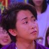VS嵐〜プラスワンゲストは松兄〜