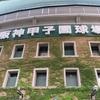 秋田のタイガーラグ・慶應の烈火・流行のダイナミック琉球...野球応援好きの私が聴いて欲しい高校野球の応援10選