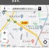 デニーズ北池袋店の営業時間が24:00までに延長されました。 (@ デニーズ - @dennys_pr in 豊島区, 東京都)
