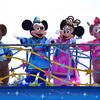 ディズニー七夕デイズ2018ニュースは6月7日~7月7日までお祝い