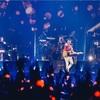 """サザンオールスターズ LIVE TOUR 2019 「""""キミは見てくれが悪いんだから、アホ丸出しでマイクを握ってろ!!""""だと!? ふざけるな!!」& 「サザンオールスターズ 特別ライブ 2020『Keep Smilin' ~皆さん、ありがとうございます!!~』」@横浜アリーナ セットリスト"""