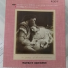 日本人はナボコフをどう読んできたか――『ロリータ』を中心に