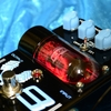 Voxのチューブ入りディストーション!「Vox Tonegarage V8 Distortion」速効レビューします!