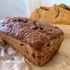 【リスボン】ポルトガルの美味しいパンを求めて(1)〜TERRAPÃO e Micro Padaria