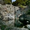 ☀新神戸、日中の布引の滝をHDR撮影 及び raw現像📷