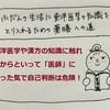 【BBA健康生活×東洋医学】薬膳への道⑥漢方薬の副作用
