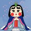 「ゲスいオンナが愛される」ってそれだって「誰かの価値観」って考えてみたことがあるのか?~日本女性は8割エンパス