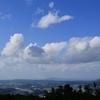 2時間くらいの軽登山には最適 福岡県宗像市にある低山に登ってみた