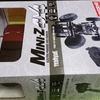 【Mini-Z】MINI-Z 4x4を入手して走らせてみた ~おもしろ走行動画~