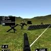 PSVRシューティングコントローラーに対応した『Honor and Duty: Arcade Edition (北米版)』