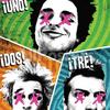 【無人島に持っていく1枚シリーズを3枚】Green Day 'Uno!' 'Dos!' 'Tre!'【ディスクレビュー】