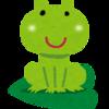 蛙の王子 ケロン 獣神化
