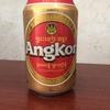 カンボジアのビール事情
