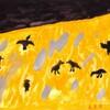 天地玄黄:千字文(せんじもん)の小宇宙的文字空間