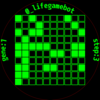 rmagickのannotateで円弧に沿った文字を記載する関数作った。