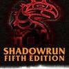 Shadowrun 5th Edition 無料プレビュー#5 公開中-解説