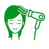 女性向けの育毛剤の選び方