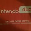 Nintendo NX 正式名称はduo? 発表はいつ?
