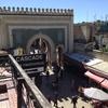 モロッコに行く人は大衆浴場『ハマム』に行ってほしい